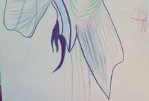 Draw paint