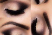 make up mirese