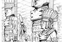Stare cywilizacje