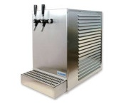 Equipment / We provide finest quality equipments including bar gun, beer, carbonator, icemaker to process and vending equipment for food and beverage industry.