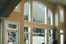 Home - Sunroom / Ideas for our sunroom. Leaning towards a RWB scheme. / by Brenda Kusan