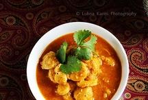 Y U M M Y F O O D / Recipes from my blog.....
