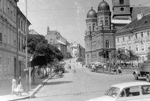 Krasna Bratislava
