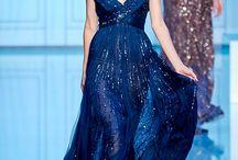 Gorgeous dresses / by Vlada Du Toit