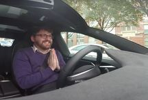 Interesting! / http://i100.independent.co.uk/article/teslas-new-autopilot-car-is-both-awesome-and-terrifying--Z1oaIse2ve