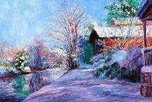 V.Pintura