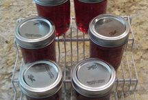 Canning Ideas / by Caren Jachimiak