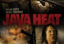Download Java Heat Movie Online