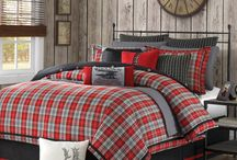 Woolrich Bedding & Home Furnishing / Woolrich Bedding & Home Furnishing @ www.oLLiix.com