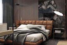 pokoje_hotelowe