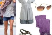I'd wear that / by Katie Helton