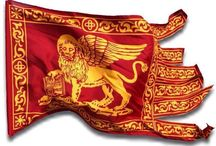 Bandiere dei Popoli