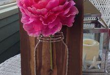 kytky z mašle