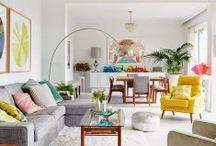Modern Interior Design Ideas / Modern Interior Design Ideas
