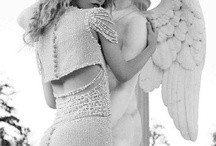 Charming Vanessa ♥ / ****all about Vanessa Paradis****
