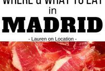 Eat@travel