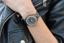 watch*