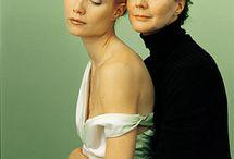 Annie Leibovitz / by Andrea Livieri