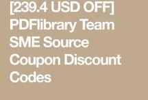 PDFlibrary Team SME Source