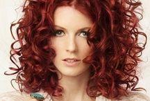 Belleza - Cabello / corte cabello, color, tintura, peinados