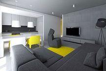 """""""Micro Apartment"""" / The Future"""