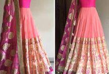 Designer Salwar Kameez ! / Brand new collection of Designer Salwar Kameez  Check out now ! - http://bit.ly/1TcwoxC