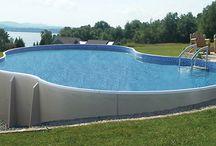 Pool possibilities