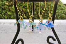 Jewelry / Jewelry Creations.