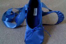 ballerinastowear
