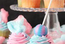 Cupcake are life