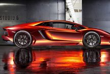 Cool Cars wallpapers, Posters, Pictures / hd cool, rare, fast and luxury cars online - the best pictures in web!