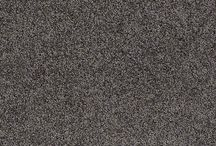 Waterproof Carpet / Check out our great selection of Waterproof Carpet