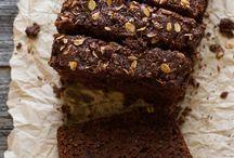 Gluten Less / by Jennifer Barr