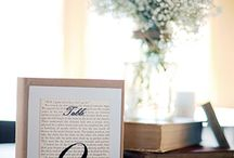 Wedding Themes / by Love Wedding Planning