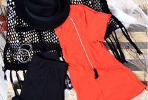 Umgee Fashion Flats;