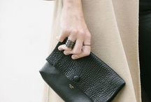 Fabulous Bags / Fabulous bags and accessories