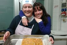Corso di Cucina Rimini (3°Lezione)