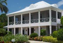 Sold   Cayman Islands Real Estate