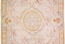 Antique Oriental Rugs / Antique Oriental Rugs by Lavender Oriental Carpets. Check out more @ https://www.locrugs.com/product-category/antique-rugs-%26-vintage-rugs/