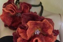 flori lana