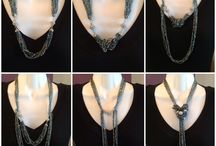 Gwen's Premier Designs Jewelry / This board features pieces of Premier Designs jewelry. Ask me how you can get them for free!   http://gwendye.mypremierdesigns.com/ Access code: GDYE