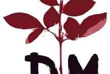 Depeche Mode ❤