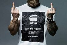 ujin ideas fot t shirt