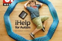 Educational Ideas Autism