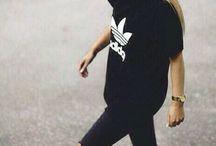 Moda dziewczęca