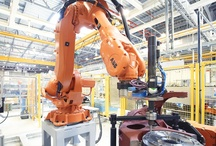 Industrial Automation / Industrial Automation