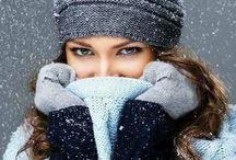 Photo ideas - Winter