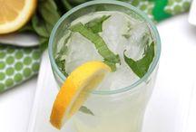 Life's Lemons into Lemonade