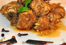 Gaon chicken