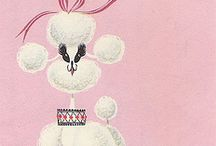 Poodlette / All things poodle